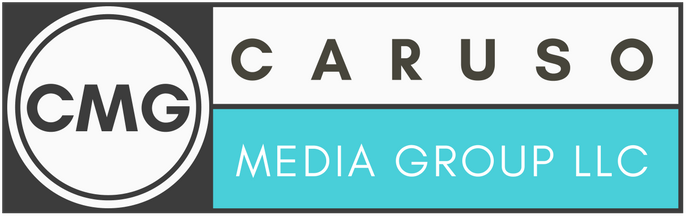 Caruso Media Group, LLC