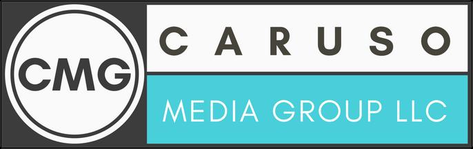 Caruso Media Group, LLC
